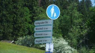 Staffelsee_16-05_22