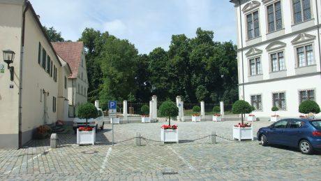 Frankenland_2016-08-05_16