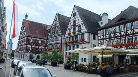 Frankenland_2016-08-05_17