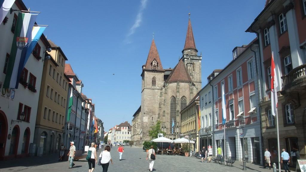 Ansbach_2015_13