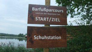 Bad_bayersoien_2016-05_90