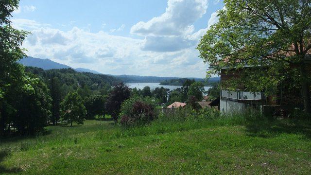 Staffelsee_16-05_70