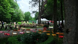 Gartentage_Waal_16-06-04_05