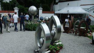 Gartentage_Waal_16-06-04_11
