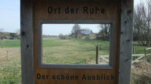 Bad Wörishofen - Hartenthal mal wieder 2017