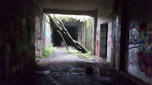 Bobingen Bunkeranlage